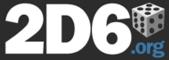 2d6.org