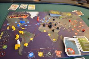 Pandemic_Cairo_Bomb