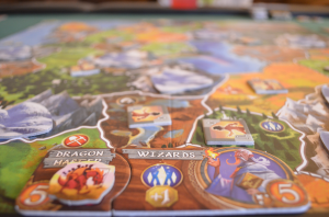 SmallWorld_DragonWizards