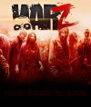 War Z at Night – Patch 1.1.1