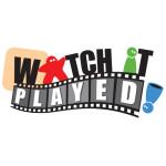 watchitplayed