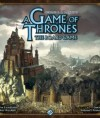 Game of Thrones: The Board Game (2nd Edition) Review