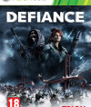 Defiance (X Box 360) Review