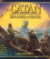 Catan: Explorers and Pirates Review