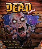 Dead Panic – Review