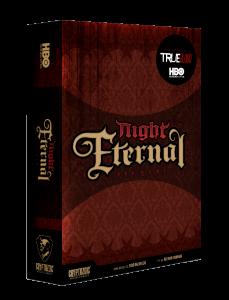 NightEternalBox