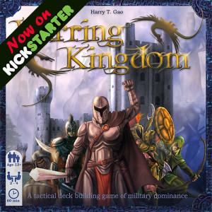 WkingdomKickstarterBox