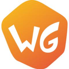 wgtabletop
