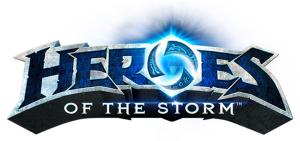 Heroes_of_the_Storm_logo 2
