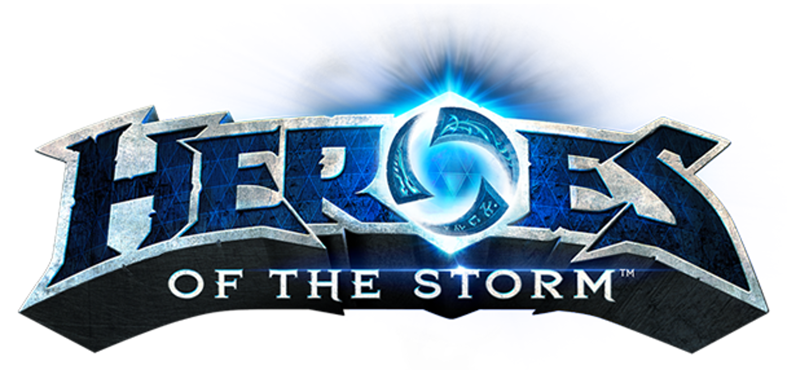 what is a hero Heroes abound throughout history and in our everyday lives after completing the  activities, students will be able to understand the meaning of the words hero.