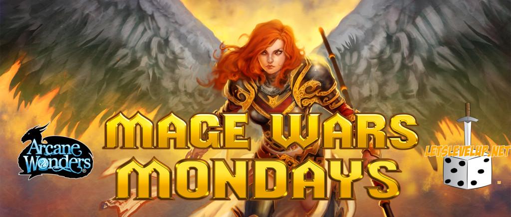 MW-Mondays-Logo