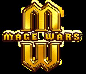 Mage-Wars-Logo