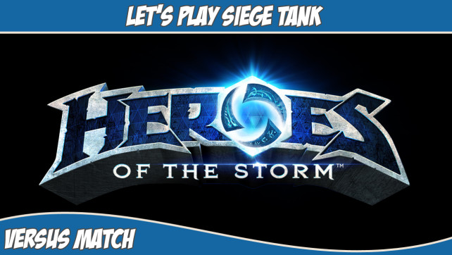 hots_tank_youtube