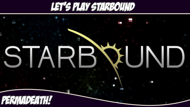 starbound_permadeath