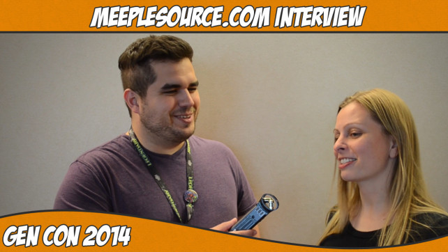 meeplesourceinterview