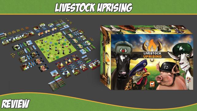 livestockuprisingyoutube