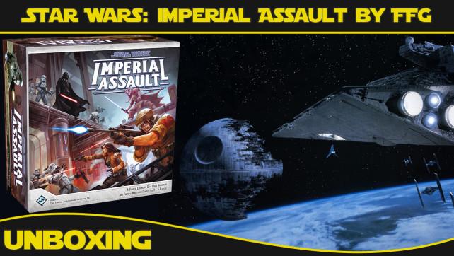 impassault_unboxing