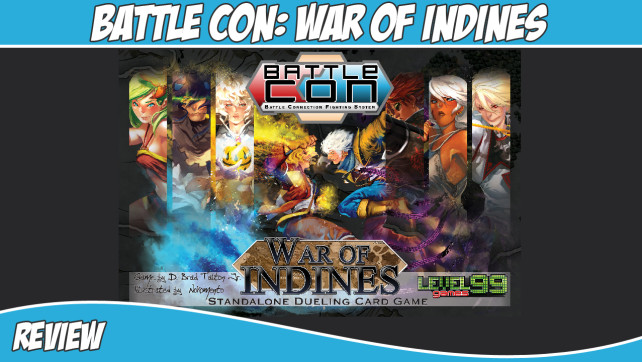 battlecon-WarofIndines